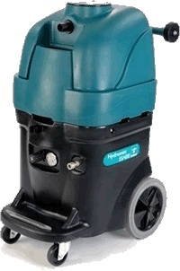 Carpet cleaner machine professional heavy duty