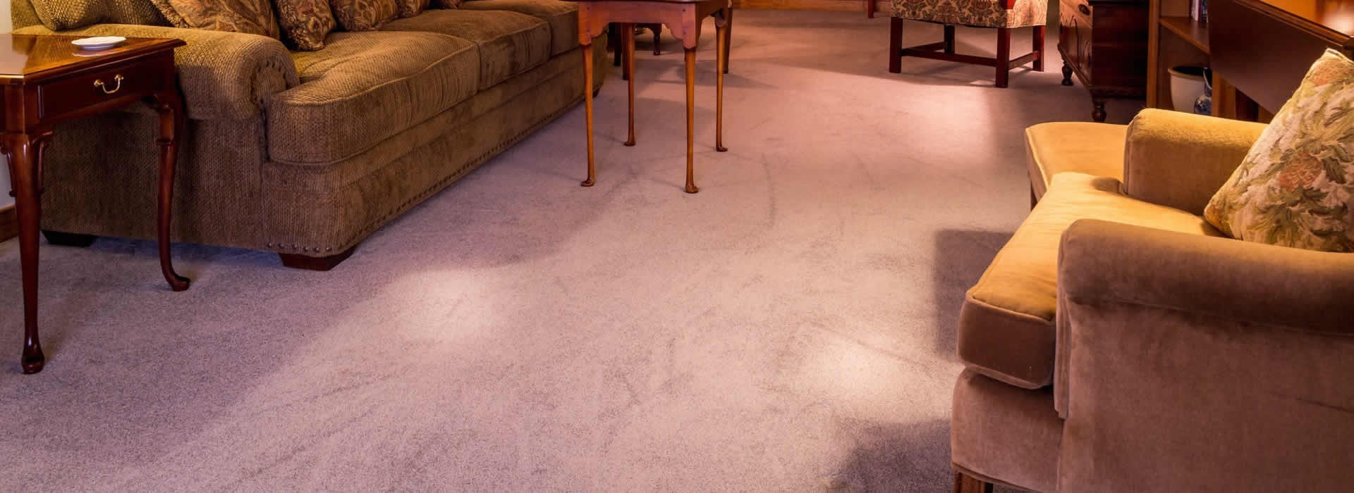 Carpet Cleaning Bedford Professional Carpet Cleaning